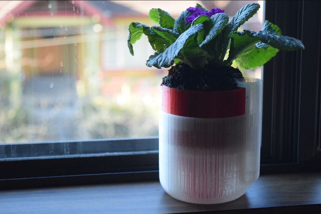 3d-printed-self-watering-planter-01