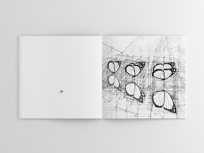 Ratio Coloring Book D6a2c85eff4b57e9604a315bb171eaea Original C4b2e5bb7eb51a480768d149028ce2a2 88d01627ac17283cbc1470c30bdb284d