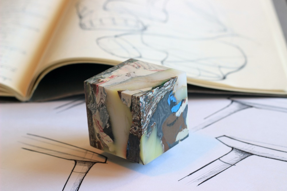 Cubes+1