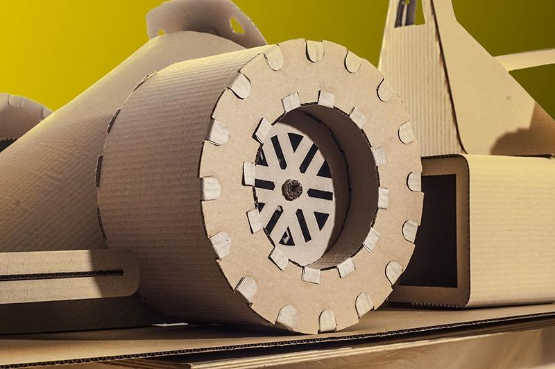 SolidSmack-Cardboard-Toys-2