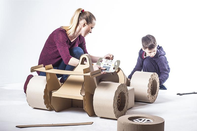 SolidSmack-Cardboard-Toys-4