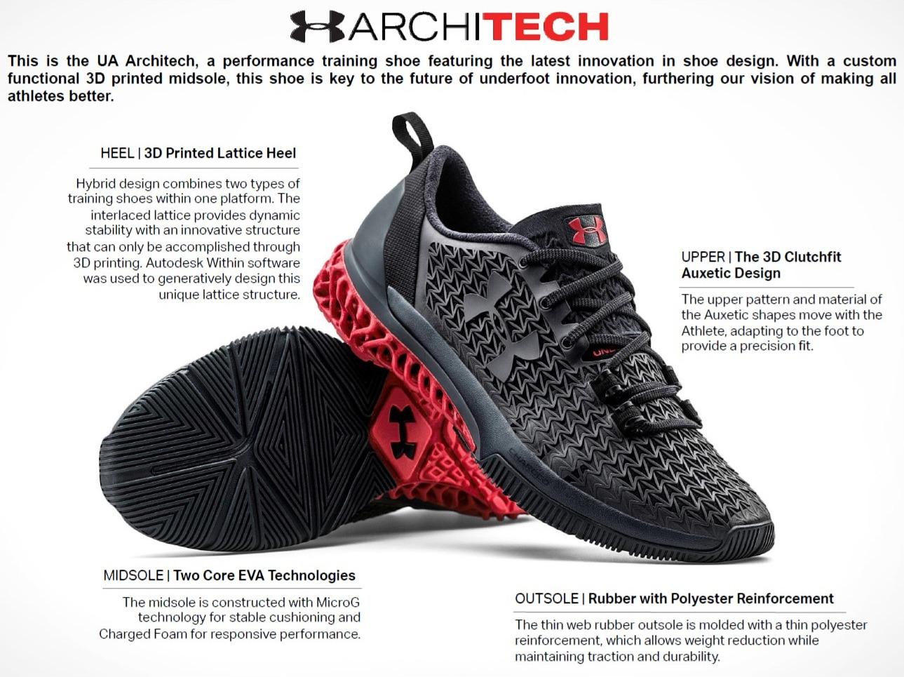 architech-3d-printed-shoe-under-armour-05