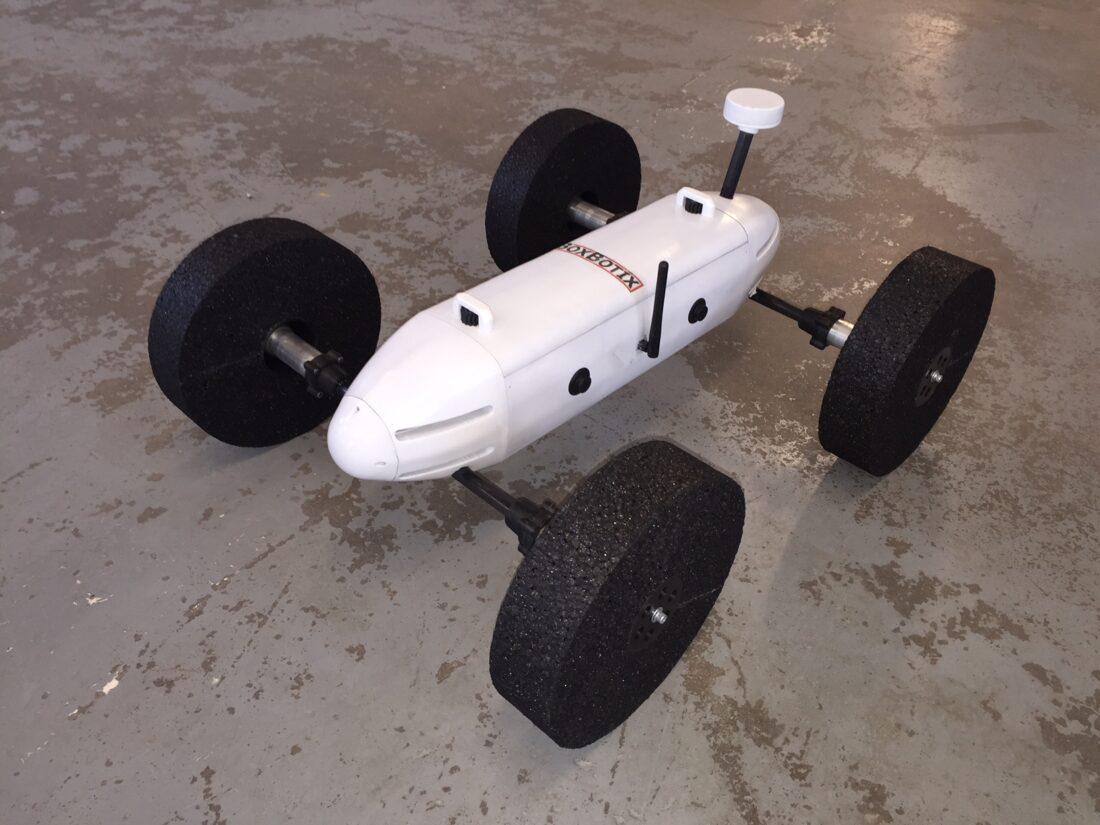 boxbotix-rover-3d-print-01