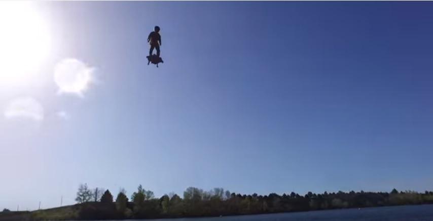 flyboard-2