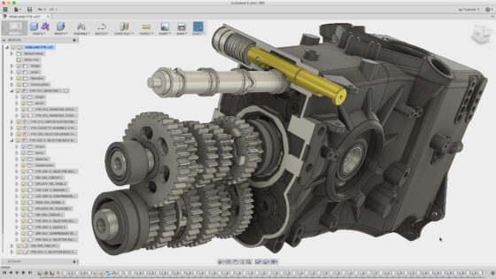 fusion-360-part-modeling-00