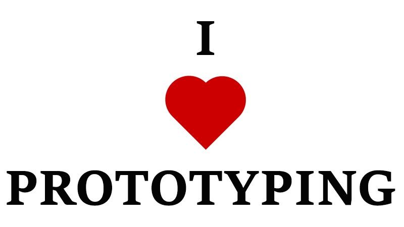 i-love-prototyping