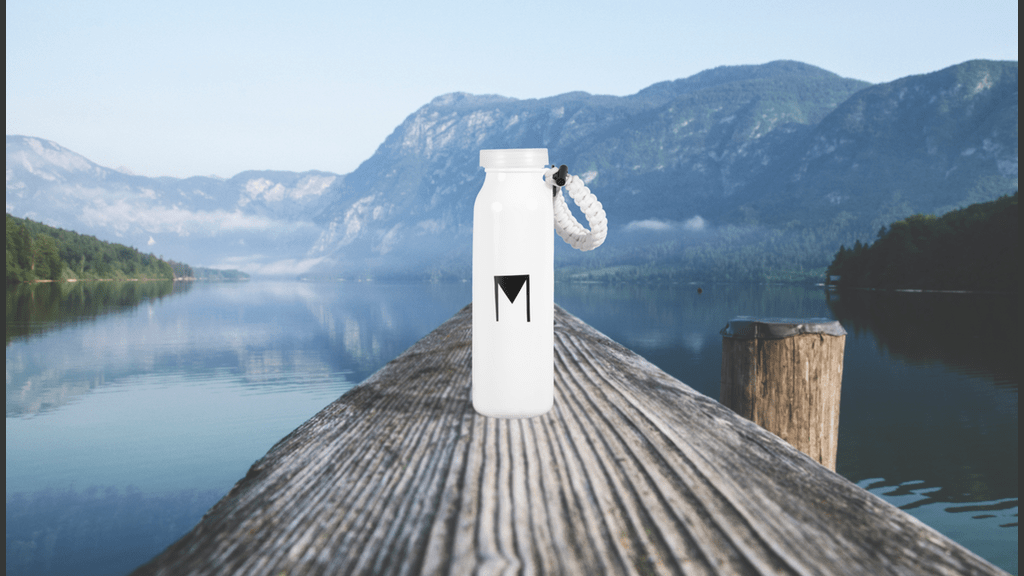 minimal-water-bottle-00