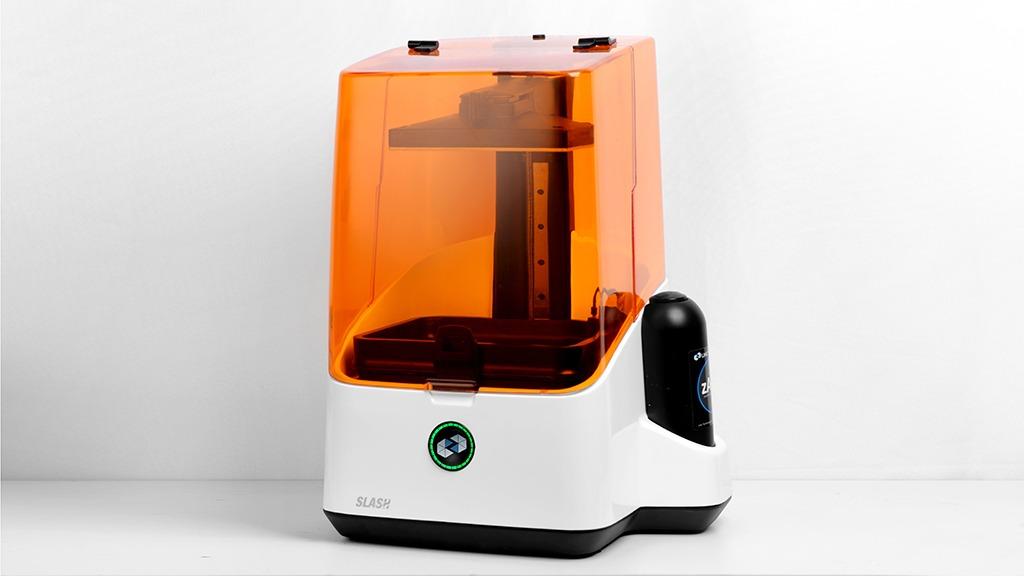 slash-3d-printer-00