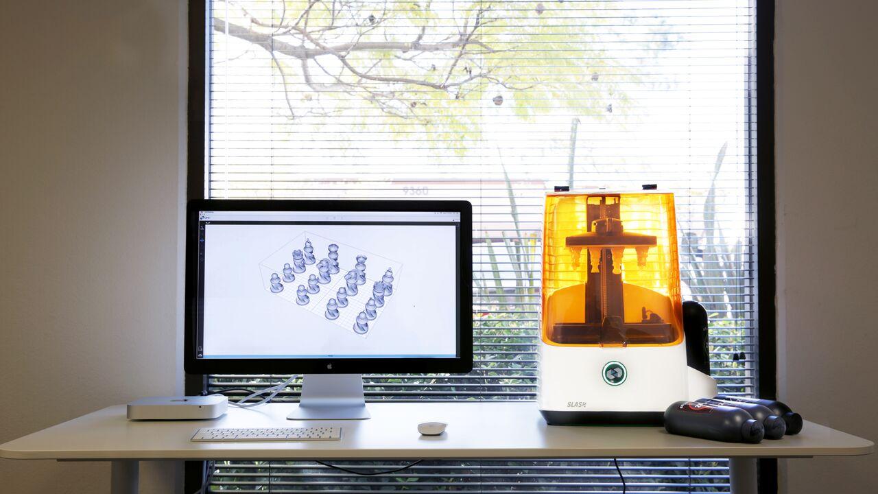 slash-3d-printer-01