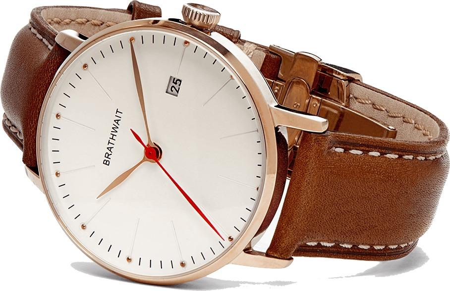 brathwait-watches-affordable-luxury-maker-02