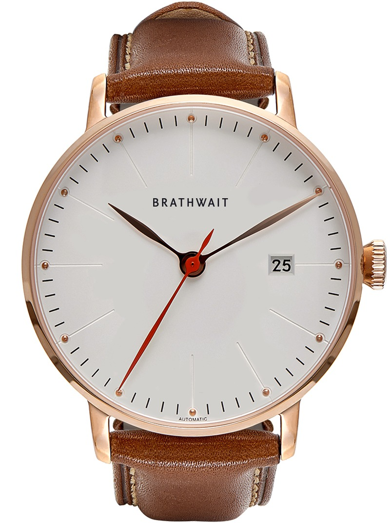 brathwait-watches-affordable-luxury-maker-03