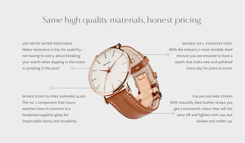 brathwait-watches-affordable-luxury-maker-05