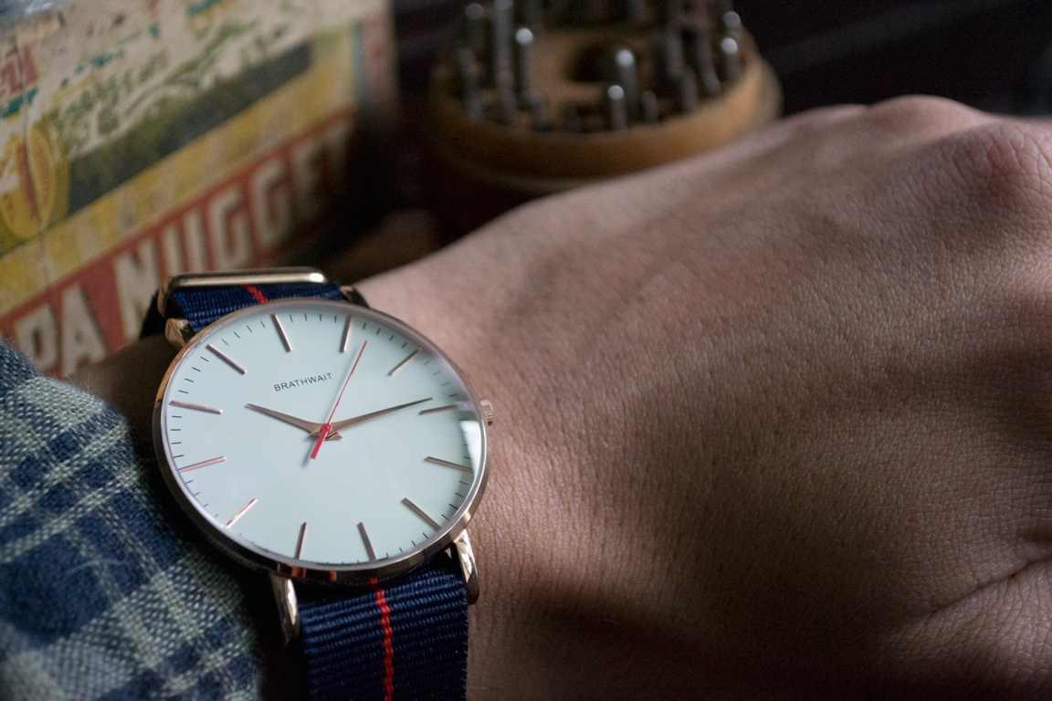 brathwait-watches-affordable-luxury-maker-07