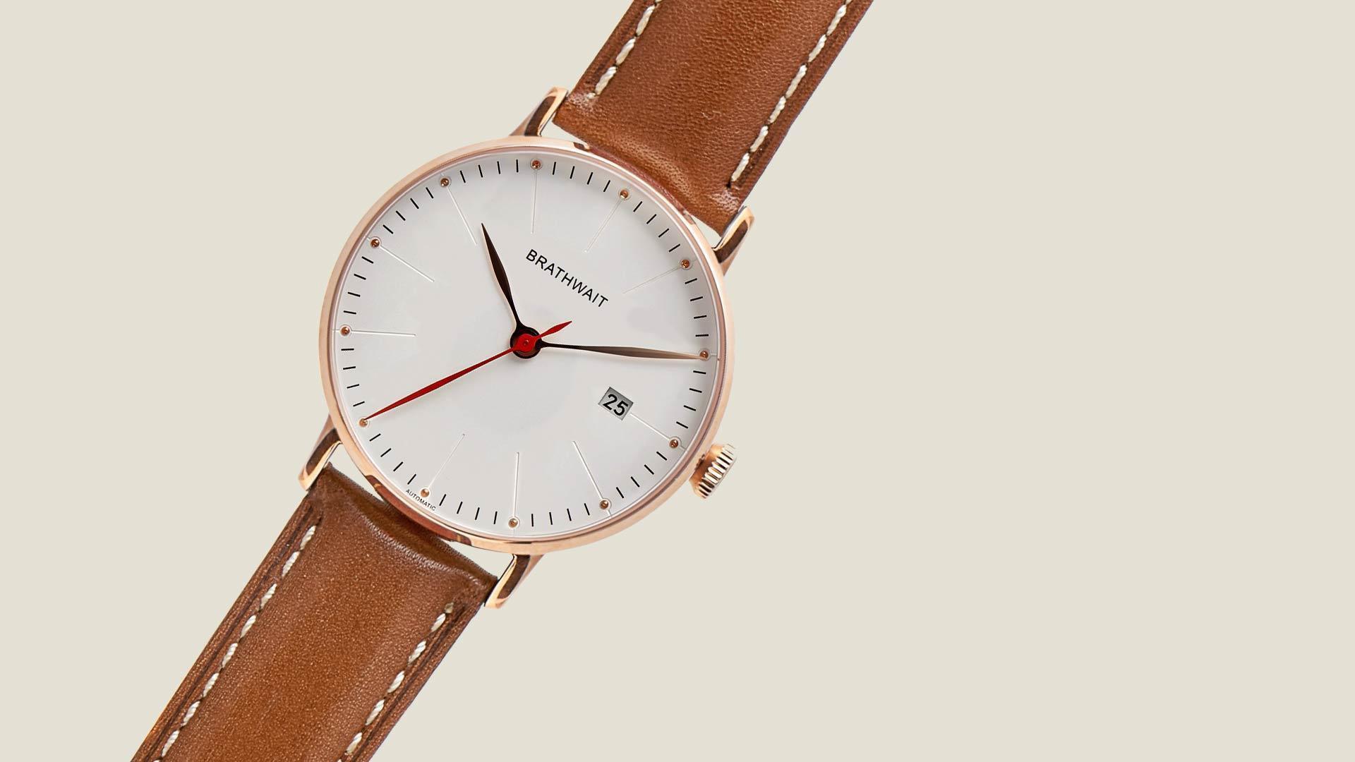 brathwait-watches-affordable-luxury-maker-08