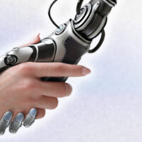 nPower Quietly Releases Cyborg3D, SubD-NURBS 3D Modeling Software
