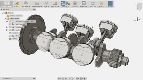 fusion-360-simulation-00