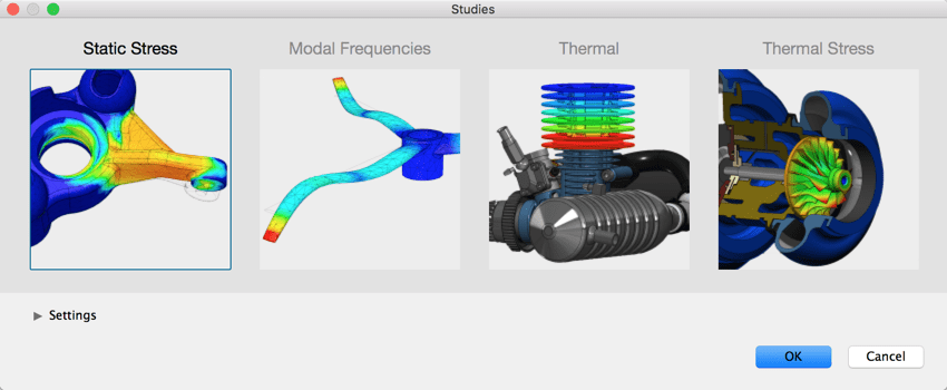 5 Reasons I Would Use Simulation in Fusion 360 - SolidSmack