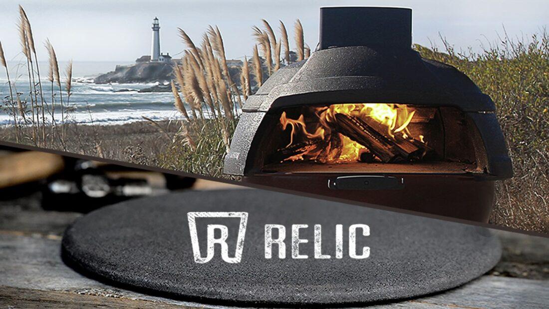 relic-mobile-brick-oven-ts-03