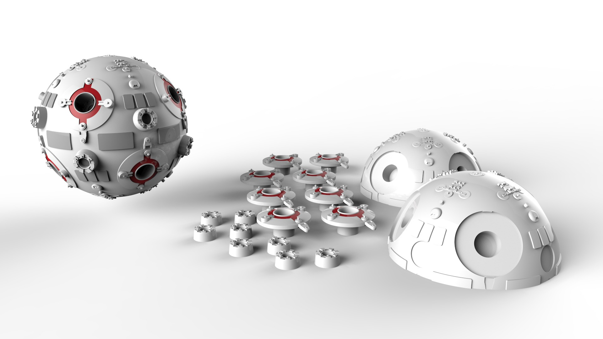 star-wars-remote-training-droid-3d-model-01