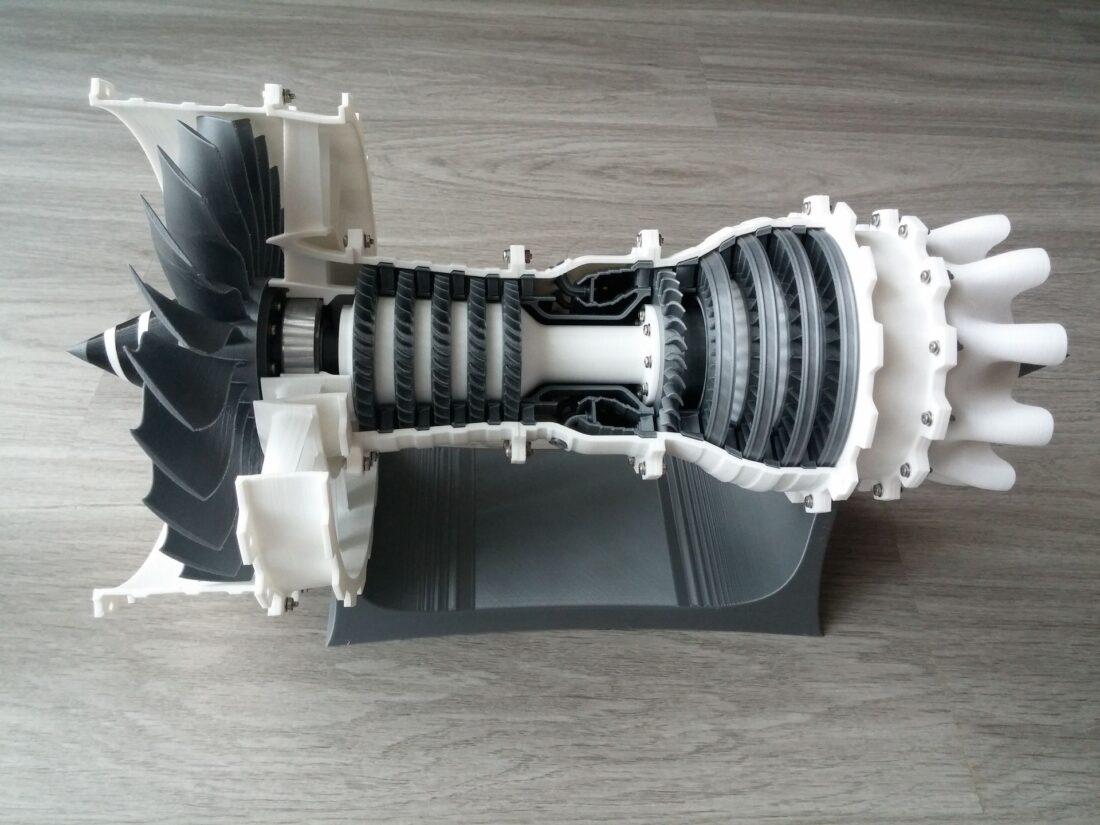 3d-print-jet-engine-03