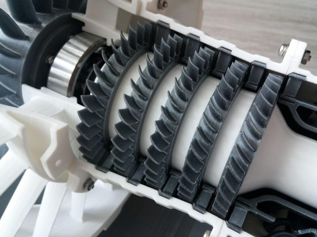 3d-print-jet-engine-04