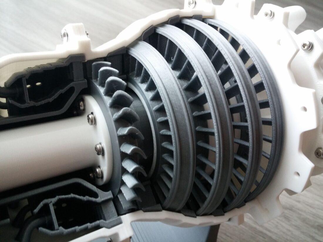 3d-print-jet-engine-06