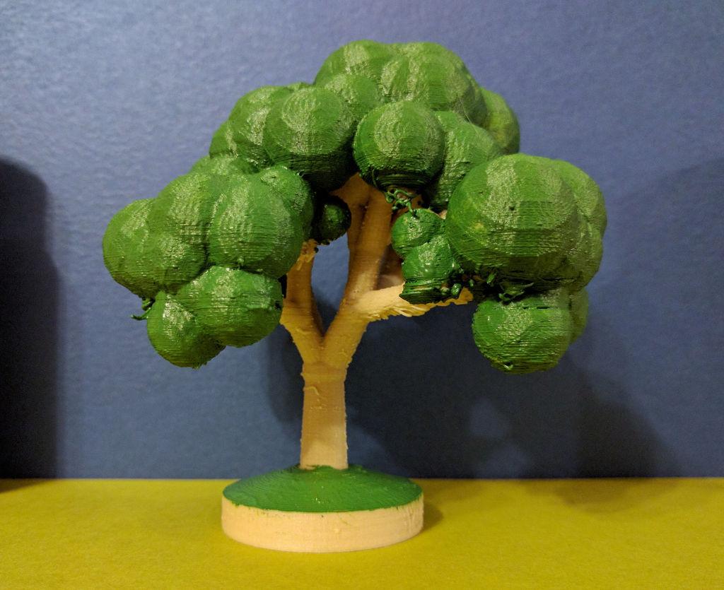 3d-printed-tree-01