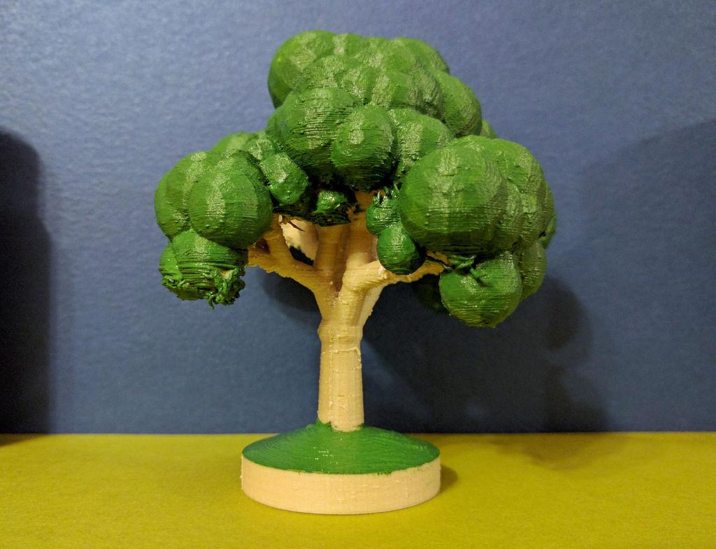 3d-printed-tree-02