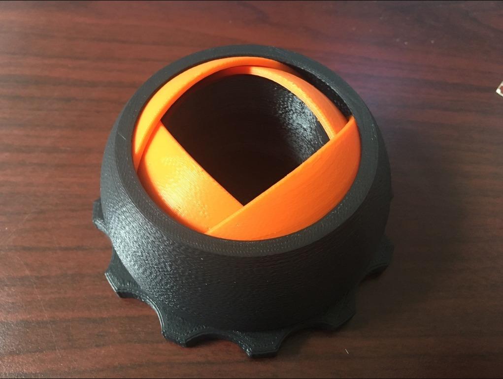 3d-printed-venus-box-01