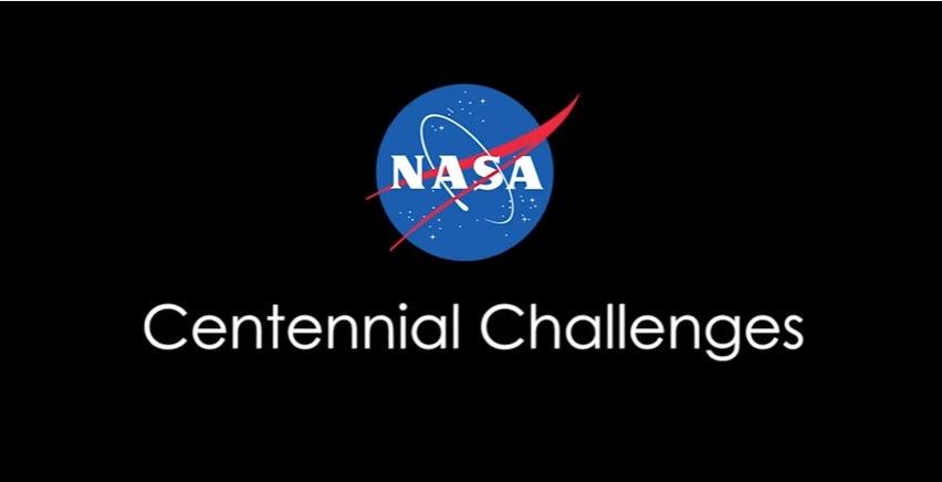 NASA5