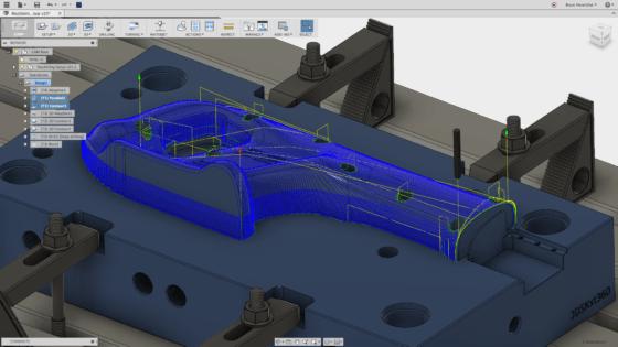 autodesk-fusion-360-CAM-00