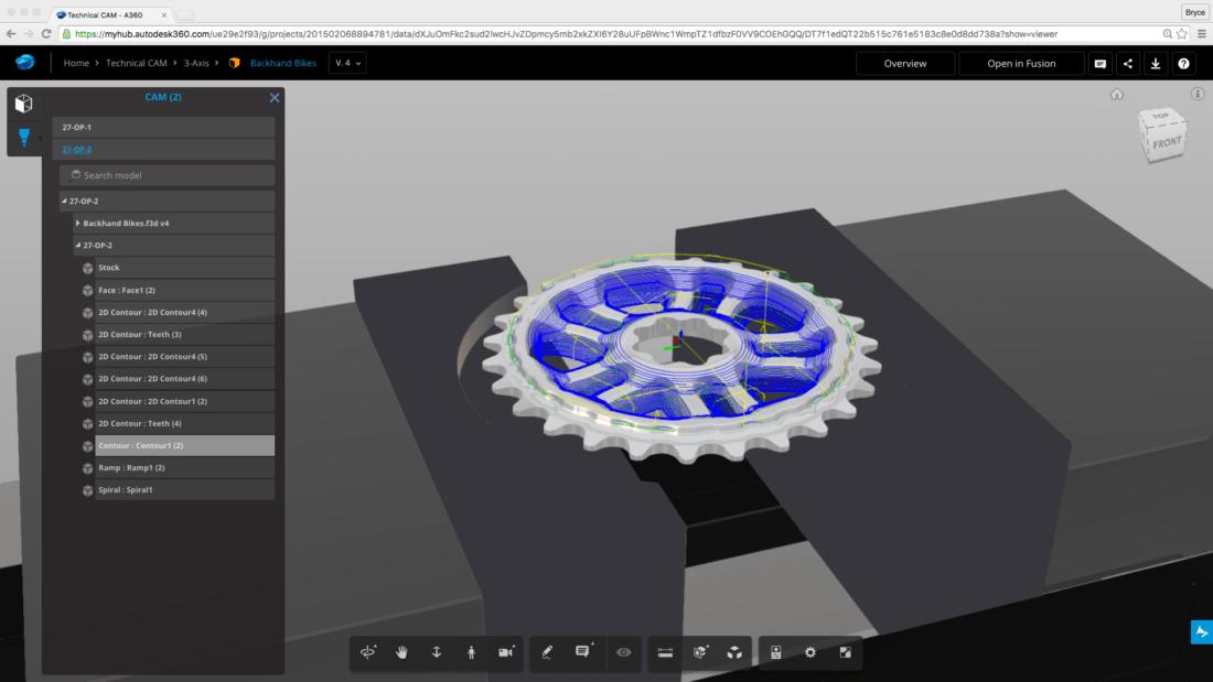 autodesk-fusion-360-CAM-09