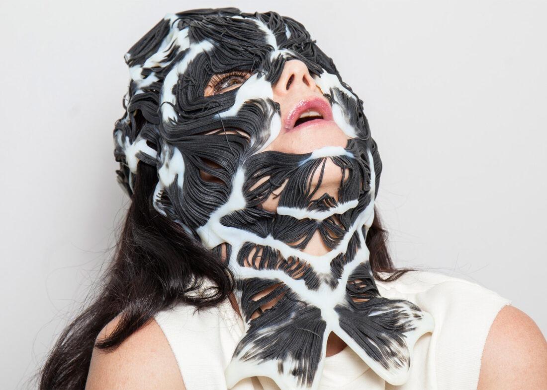 bjork-3d-printed-muscoskeletal-mask-00c