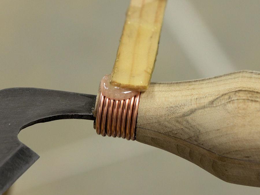 draw-knife (17)