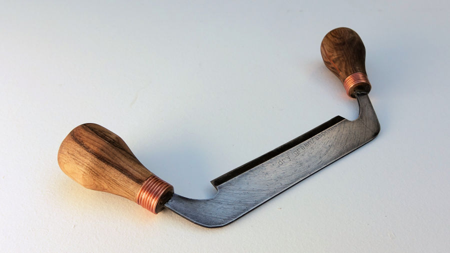 draw-knife (20)