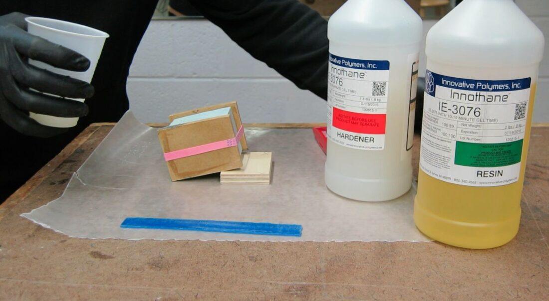 eric-strebel-model-making-workshop-03