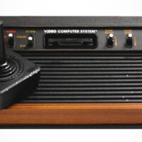 Atari Wants to Take Over Living Rooms Once Again with a New Line of Smart Home Devices