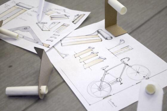 ippinka-bike-wall-lift-hook-02