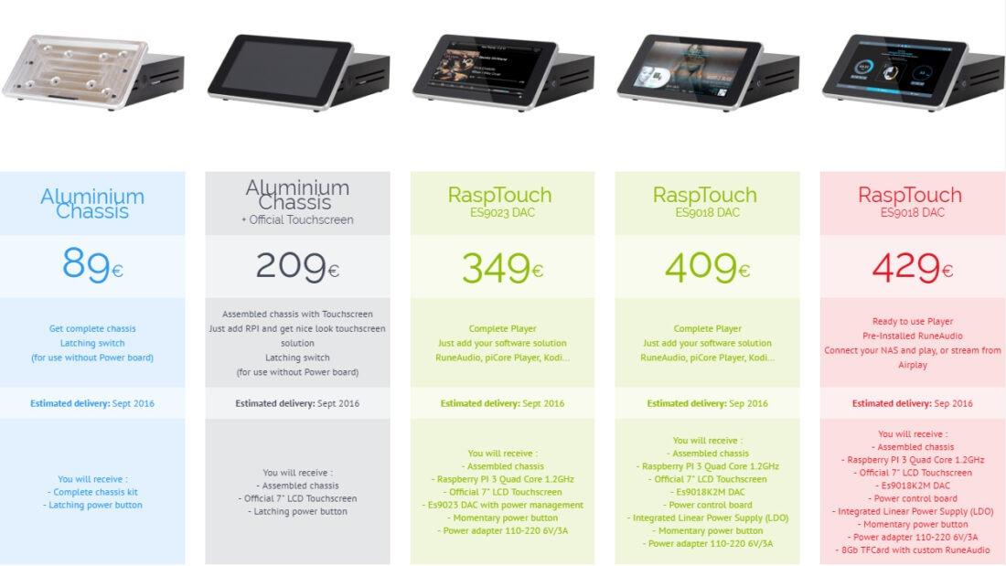 RaspTouch-Raspberry-Pi-Audio-Player-05