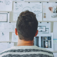 The Top 5 Digital Platforms for Design Thinking