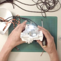 Behind the Design | Designing for Impact with the GravityLight