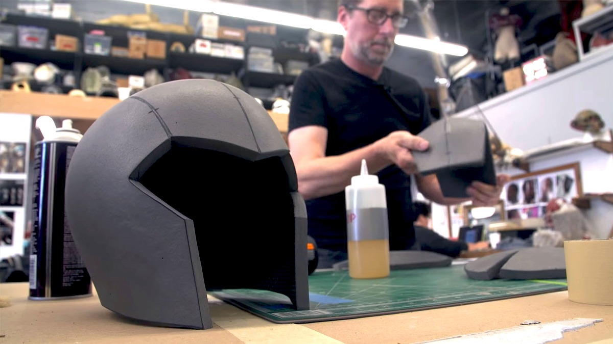 how-to-make-a-cosplay-helmet-foam-tested-00
