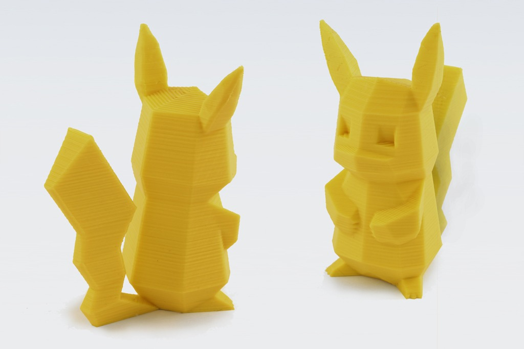 low-poly-3d-printed-pokemon-models-03