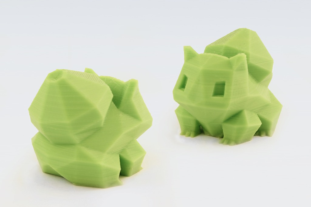low-poly-3d-printed-pokemon-models-05