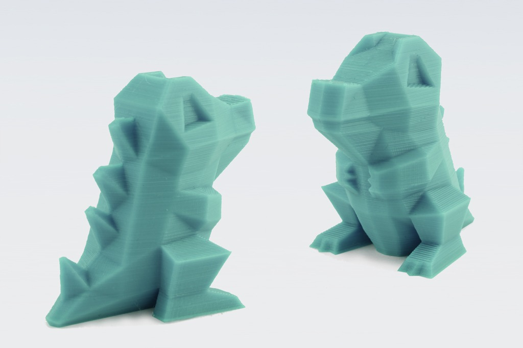 low-poly-3d-printed-pokemon-models-06
