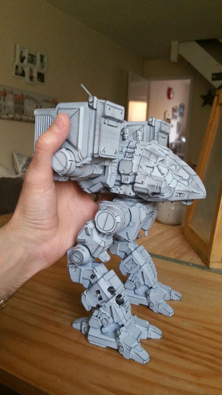 mechwarrior-catapult-bobcat-3d-model-print-01