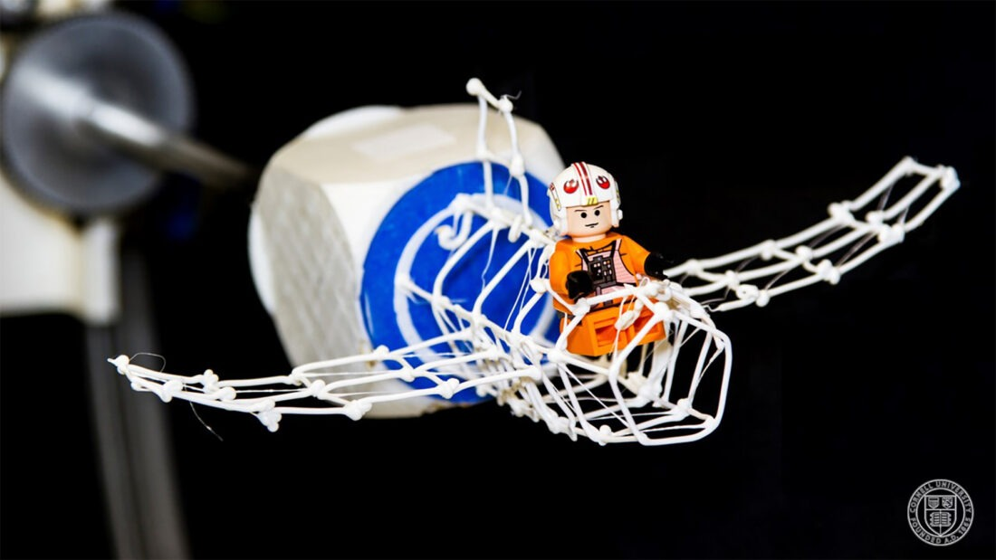 on-the-fly-3d-print-03