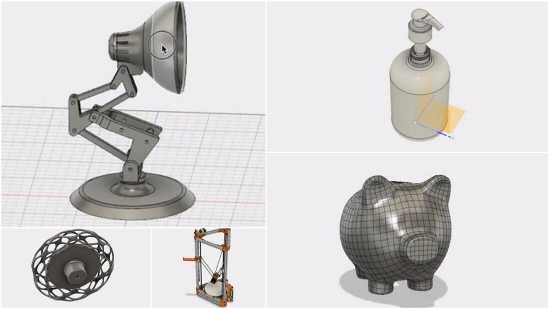 3d-design-3d-printing-course-bill-tran-01