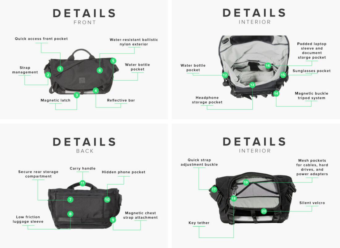 7ven-messenger-bag-solidsmack-02