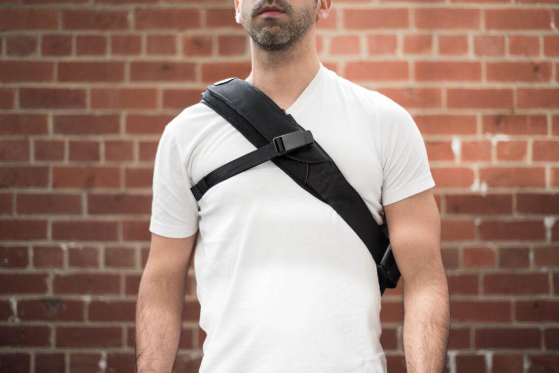 7ven-messenger-bag-solidsmack-06